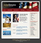 webdesign : rules, hobbies, services