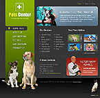 webdesign : photos, pets, puppy