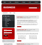 webdesign : payments, professional, support