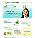 webdesign : solutions, money, office