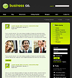 webdesign : solutions, support, money