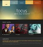 webdesign : artist, video, web