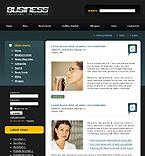 webdesign : support, director, analytics