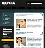 webdesign : solutions, service, sales