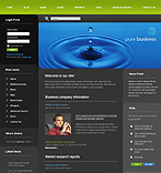 webdesign : consulting, project, enterprise
