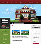 webdesign : home, management, estimator