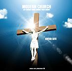 webdesign : priest, clergyman, belief