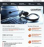webdesign : group, analytics, office