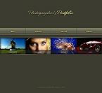 webdesign : site, services, articles