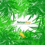webdesign : grass-cutter, fern, clients
