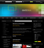 webdesign : designers, multimedia, list