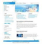 webdesign : solution, business, development