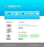 webdesign : training, marketing, innovation