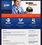 webdesign : approach, dynamic, enterprise