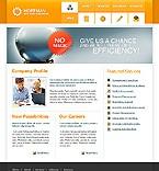 webdesign : experience, planning, money