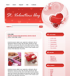 webdesign : media, cards, jewelry
