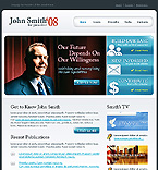 webdesign : political, principles, flag