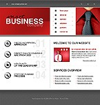 webdesign : strategy, project, networking