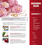 webdesign : store, clothe, jewelry