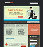 webdesign : com, business, approach