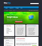 webdesign : professional, management, project