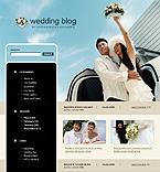 webdesign : happiness, partners, success