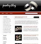 webdesign : wedding, collar, locket