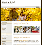 webdesign : home, affiliation, buy