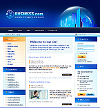 webdesign : business, experience, networking