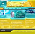 webdesign : advanced, monitoring, client