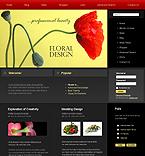 webdesign : design, idea, wedding