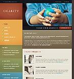 webdesign : donation, pecuniary, philanthropy