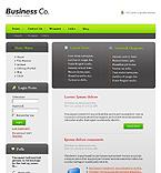 webdesign : marketing, innovation, internet