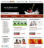 webdesign : art, creative, imagination