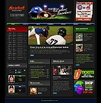 webdesign : series, images, more
