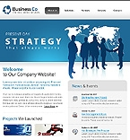 webdesign : project, product, networking