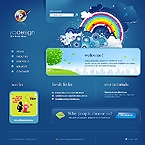 webdesign : creative, web, testimonials