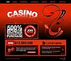webdesign : fortune, cashier, money