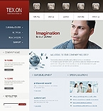 webdesign : dynamic, enterprise, internet