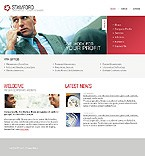webdesign : business, analytic, networking