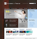 webdesign : contacts, director, keyboard