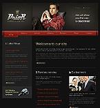 webdesign : company, approach, development