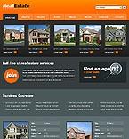 webdesign : services, home, sale