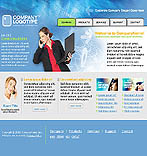 webdesign : solution, training, marketing
