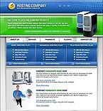 webdesign : monitoring, activation, data