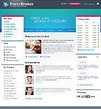 webdesign : marketing, analytic, specials