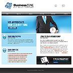 webdesign : success, enterprise, program