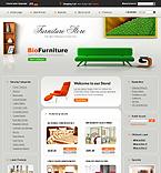 webdesign : online, cart, bathroom