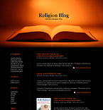webdesign : belief, in, confession