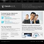 webdesign : business, specials, innovation